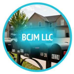 BCJMComplex_ICON